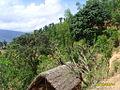 Ramechap, Nepal 09.JPG