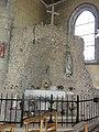 Ramousies (Nord, Fr) église,grotte de Lourdes.jpg