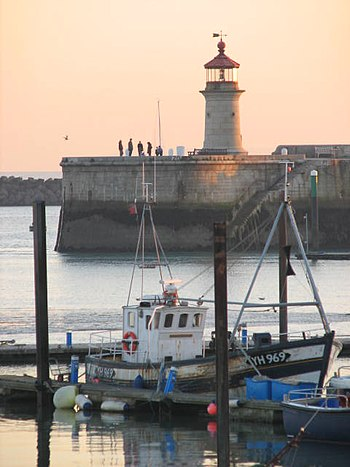 Ramsgate Travel Guide At Wikivoyage