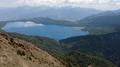 Rara Lake (Nepal).png