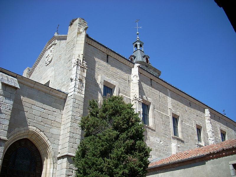 Rascafria Monasterio Paular.jpg