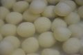 Rasgulla in Syrup - Digha - East Midnapore - 2015-05-02 9552.JPG