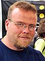 Rasmus Lerdorf cropped.jpg