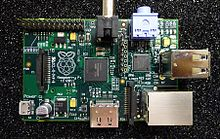 Raspberry Pi Beta Board.jpg