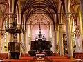 Rastenburg. In der Katharinrnkirche..jpg