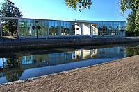 kirjasto 10 Rauma