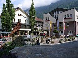 Hotel Goldried Matrei Bewertung