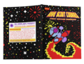 Rave Scout Cookies Handbook Front and Back Cover.png