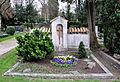 Ravensburg Hauptfriedhof Grab Rebstein.jpg