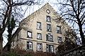 Ravensburg Michaelskloster 04.jpg