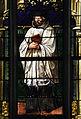 Ravensburg Stadtkirche Reformatorenfenster Brenz detail.jpg