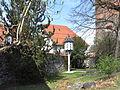 Ravensburg Stadtmauer am Gänsbühl Feldseite.jpg