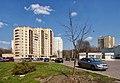 Rayon Matushkino, Moskva, Russia - panoramio (15).jpg
