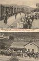 Razglednica Višnje Gore 1914.jpg