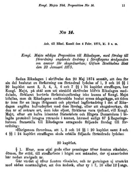 File:Rd 1875 prop 14.djvu