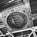 Rechtergedeelte voorhuis balklaag - Amsterdam - 20015170 - RCE.jpg