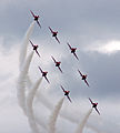 Red Arrows 2010 3 (4700170272).jpg