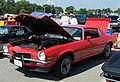 Red Camaro (24535062856).jpg