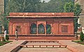 Red Fort 65771488 ccf4a7bc9f o.jpg