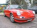 Red Porsche 911 T coupé.jpg