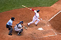 Red Sox Yankees Game Boston July 2012-11.jpg