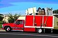 Red Truck 02.jpg