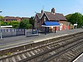 Redbridge railway station.jpg