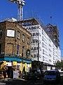 Redevelopment, Vauxhall SW8 Wyvil Road - 36927413893.jpg