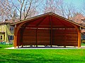 Reed Park Band Shell - panoramio.jpg