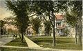Reeves Avenue, Grand Forks, ND 1907.jpg