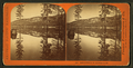 Reflections in Donner Lake, by Thomas Houseworth & Co..png