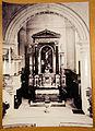 Reformierte Kirche Wattwil image taken prior the 1970s renovation2.jpg