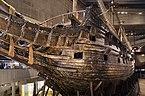 Regalskeppet Vasa baug babord (1).jpg