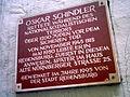 Regensburg-memorial-oskar-schindler.jpg