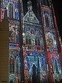 Regensburg cathedral illuminated.jpg