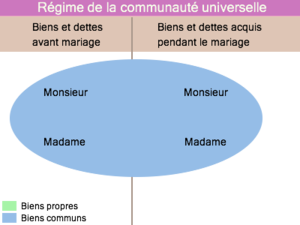 RegimeMat-communauté universelle.png