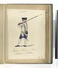 Regimiento Fanten (-) de linea. Italian, Milano. 1780 (NYPL b14896507-87654).tiff