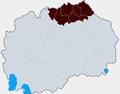 Region Severoiztochen.png