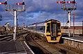 Regional Railways 158770.jpg