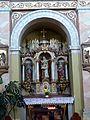 Reichenthal Pfarrkirche - Anna-Altar 1.jpg