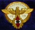 Reichsberufswettkampf-victor's-badge-1938.png