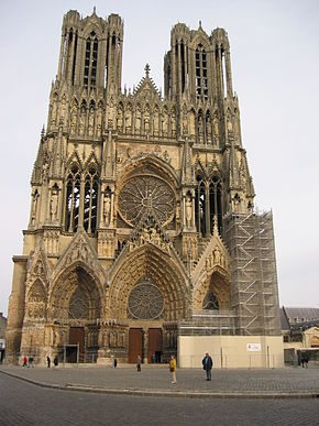 Reims Cathedral, exterior (5).jpg