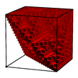 Relation 0111 1011 (cubic matrix).png