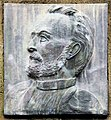 Relief Eduard-Spranger-Promenade (Lichtf) Otto Lilienthal.jpg