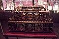 Reliquaries room (Münchner Residenz) 2017-09-13-3.jpg