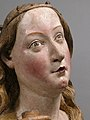 Reliquary Bust of Saint Catherine of Alexandria MET sf17-190-1734d1.jpg