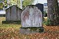 Remagen Neuer jüdischer Friedhof 18.JPG