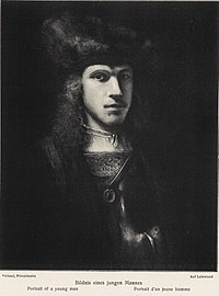 Rembrandt - Portrait of a Young Man gri 33125004476327 0589.jpg