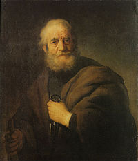 Rembrandt The Apostle Peter.jpg