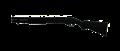 Remington 870.png